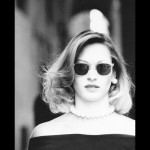 Pablo For Hair - Parrucchieri e Hair Stylist a Bologna